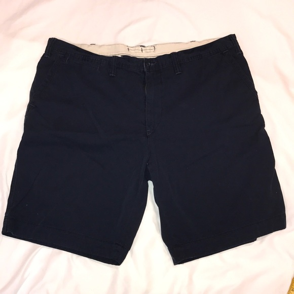 Polo by Ralph Lauren Other - Polo Ralph Lauren Shorts 42